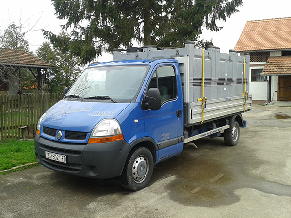 renault-master-dci-120-mhm