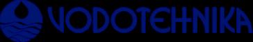 Vodotehnika_logo61