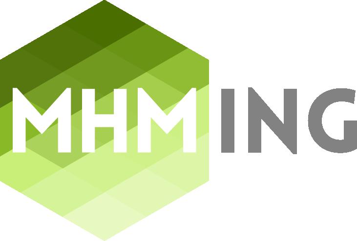 mhm-ing-logo