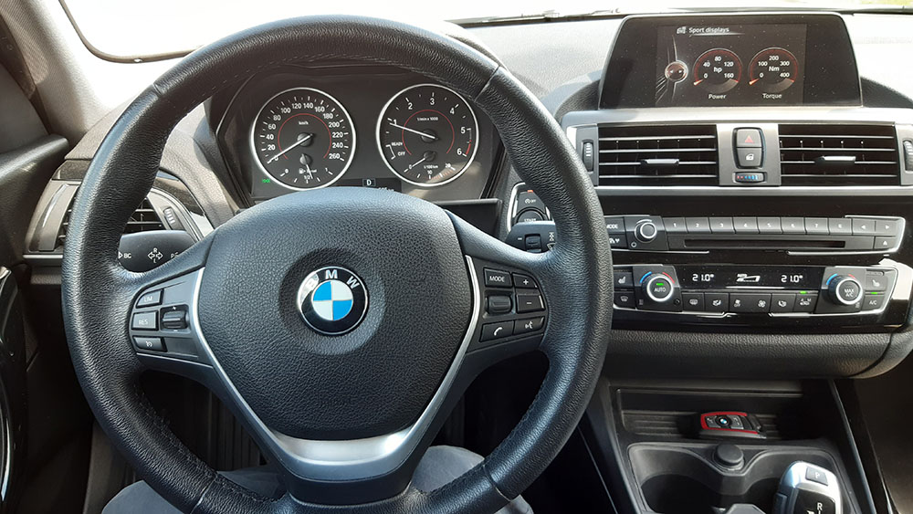 BMW-118d-Automatic-MHM-ing-3