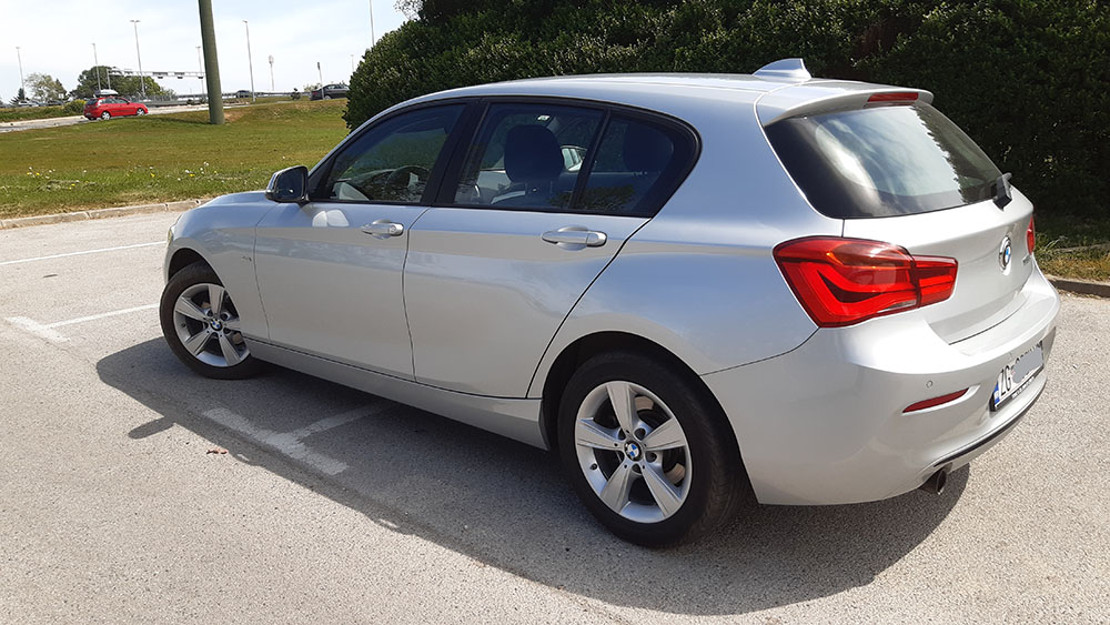 BMW-118d-Automatic-MHM-ing-4