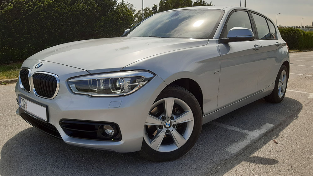 BMW-118d-Automatic-MHM-ing-5