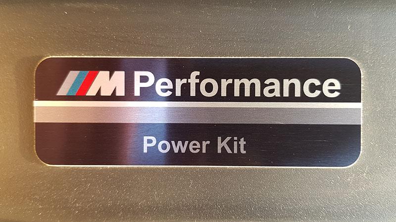 BMW-435i-xDrive-MHM-ing-2
