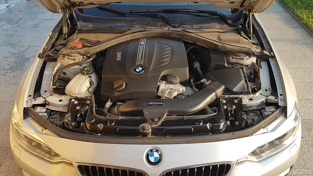 BMW-435i-xDrive-MHM-ing-3