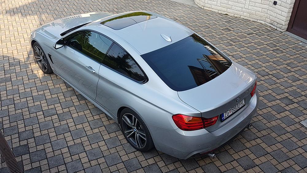 BMW-435i-xDrive-MHM-ing-4