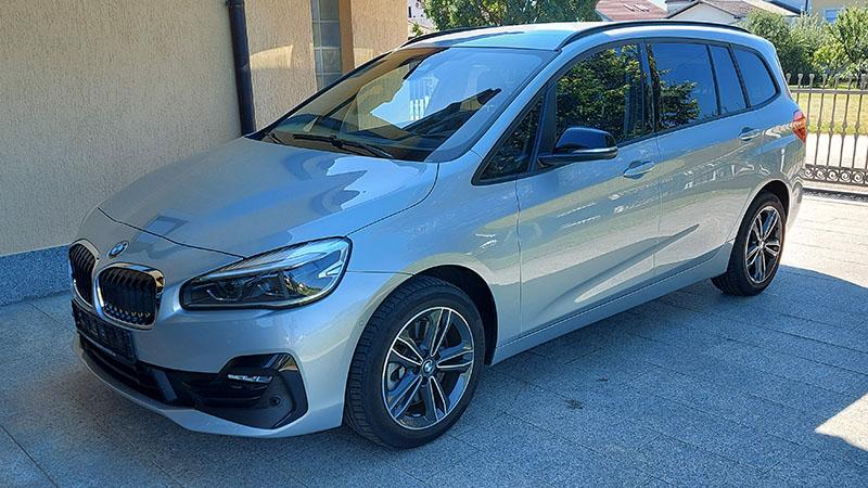 BMW-218d-MHM-ing-2