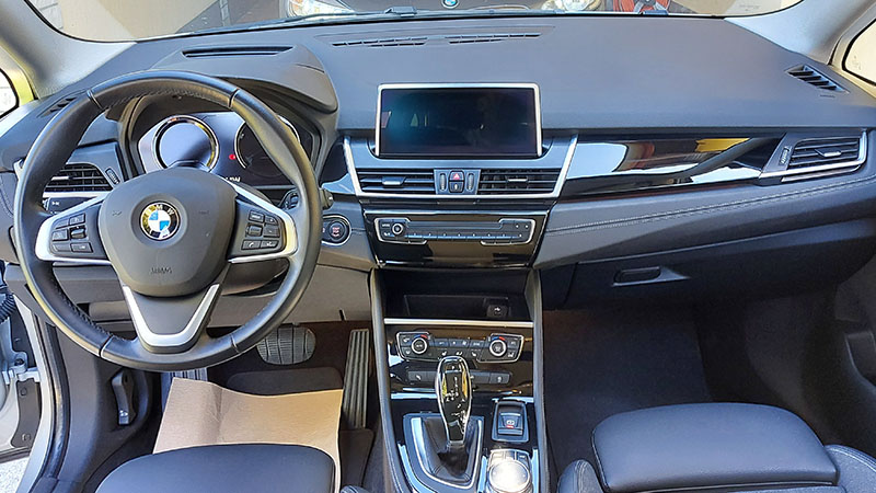 BMW-218d-MHM-ing-3