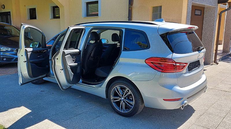 BMW-218d-MHM-ing-4