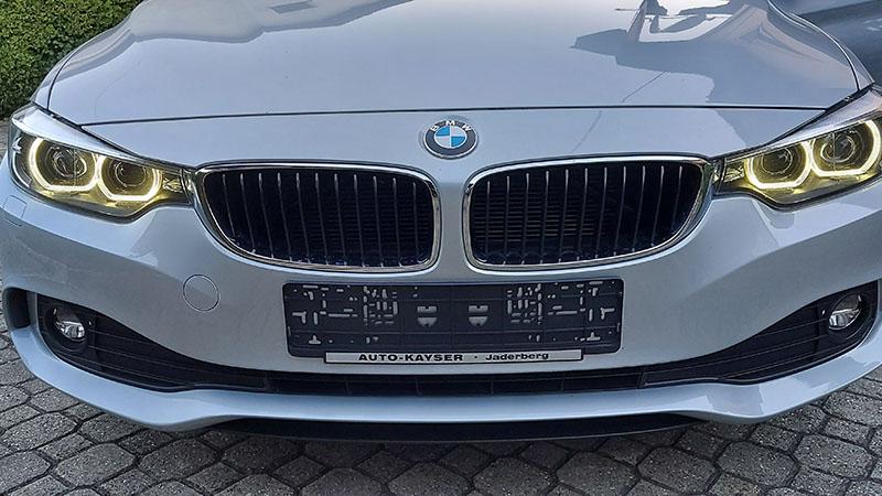 BMW-420d-MHM-ing-2