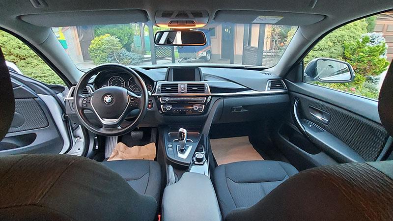 BMW-420d-MHM-ing-3