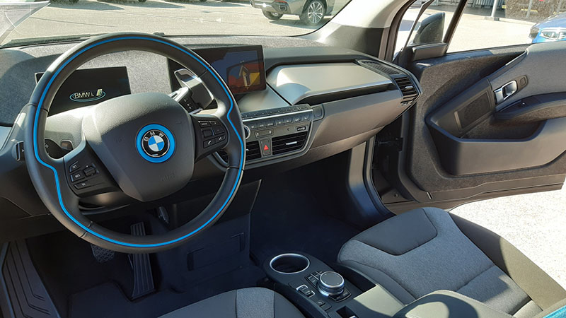 BMW-i3-MHM-ing-1