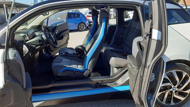 BMW-i3-MHM-ing-2