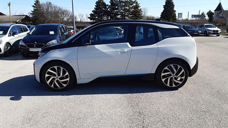 BMW-i3-MHM-ing-3