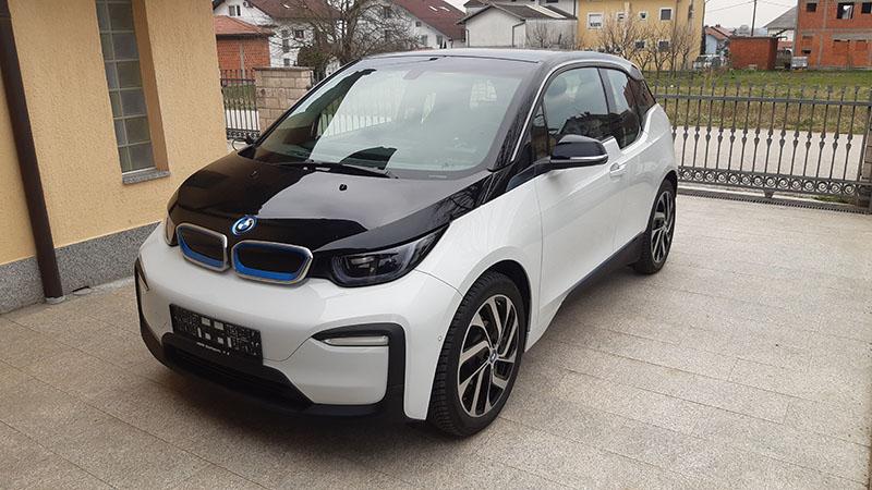 BMW-i3-MHM-ing-4